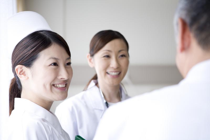 労災 病院 岡山 コロナワクチン岡山に18日到着 労災病院は早ければ18日接種:山陽新聞デジタル さんデジ
